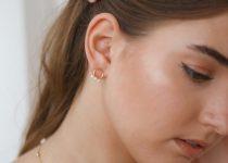 Pernille Lauridsen smykker